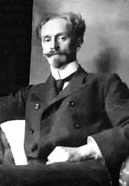 Владимир Иванович Поль